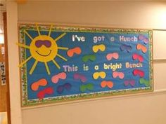 Welcome to school bulletin board Welcome Bulletin Boards, Summer Bulletin Boards, Bulletin Board Display, September Bulletin Boards, Display Boards, Kindergarten Bulletin Boards, Classroom Bulletin Boards, Classroom Themes, Infant Classroom