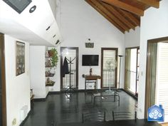 Venta PH 4 ambientes u$s 249.000 BELGRANO E. Martínez 2300 1º  Clickee aquí para mas info http://www.cabildo500.com/propiedades.php?idpropiedad0=AJ31541