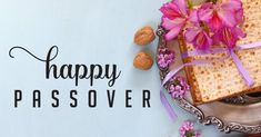 Happy Passover Messages, Passover 2020 Messages for Friens, Family an loved ones. Happy Passover Wishes send/share with your friends on social sites Happy Passover Images, Happy Passover Greeting, Passover Greetings, Happy Images, E Cards, Passover Wishes, Easter Bunny Images, Easter Pictures, Good Friday Images