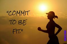 #Healthzone #personaltrainer #follow #fitnessaddicted #commit #fit #getfit #stayhealthy