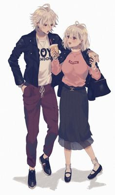 ⚡ Good morning beautiful, i hope you have a great day Babe. I'm out here Runing around. I just missed you at the coffee shop 😚😋! Anime Couples Drawings, Anime Couples Manga, Cute Anime Couples, Anime Manga, Anime Girl Neko, Cute Anime Boy, Manga Love, Anime Love, Dark Anime Guys