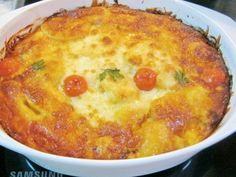 Romanian Food, Romanian Recipes, Pinterest Recipes, Cheeseburger Chowder, Macaroni And Cheese, Cooking Recipes, Yummy Food, Meals, Dinner
