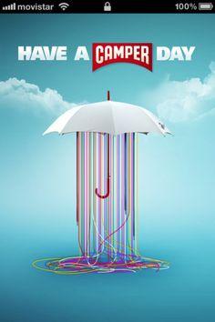 CAMPER Weather $0