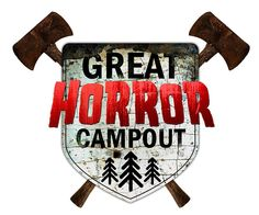 GREAT HORROR CAMPOUT IS LOOKING FOR ACTORS IN HOUSTON, TX   The Southern Casting Call