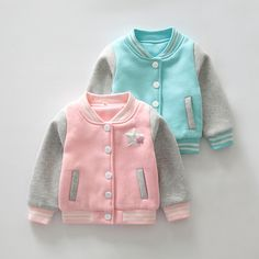 Children and Young Kids Outfits Girls, Toddler Outfits, Boy Outfits, Little Girl Fashion, Toddler Fashion, Kids Fashion, Baby Girl Winter, My Baby Girl, Stylish Baby
