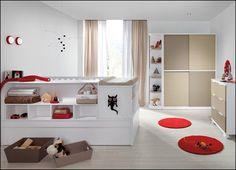 cunas nido cuna convertible mi beb completa tienda camas chicos de la habitacin del beb la habitacin del beb unisex cama