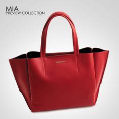 MIA COLLECTION #loristella #mia #collection #madeinitaly #fall #winter
