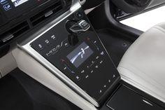 Hydrogen Fuel, Toyota, Car, Automobile, Autos, Cars