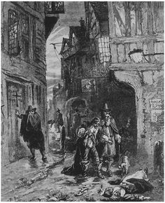 a study on the bubonic plague or the black death Humans - and not rats - could have been the cause for the spread of plague during the black death, a new study suggests.