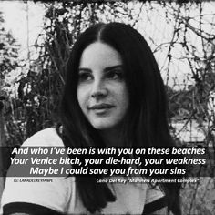 Lana Del Rey Fan, Lana Del Rey Lyrics, Song Lyrics, I Still Love Him, My Love, California Quotes, Ldr, Her Music, Lyric Quotes