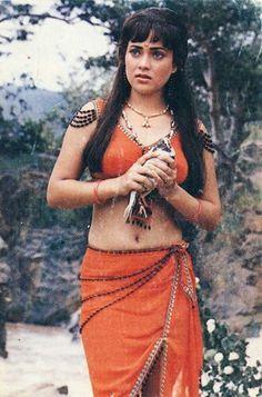 Indian Actress Photos, Indian Bollywood Actress, Beautiful Bollywood Actress, Most Beautiful Indian Actress, Indian Film Actress, Old Actress, Best Actress, Beautiful Actresses, Indian Actresses