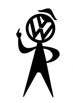 vw logo ... ? - VW Forum - VZi, Europe's largest VW, community and sales