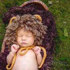 c17623fdb 53 Best My Little Crochetables images