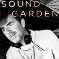 Nick Warren: Soundgarden on Frisky Radio [Oct 2012] by djnickwarren on SoundCloud