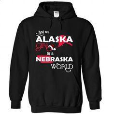 (NoelDo001) NoelDo001-047-Nebraska - #white hoodie #sweater diy. GET YOURS => https://www.sunfrog.com//NoelDo001-NoelDo001-047-Nebraska-3458-Black-Hoodie.html?68278