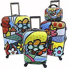 Resultados da Pesquisa de imagens do Google para http://static.blogo.it/criadesignblog/malas-de-viagem-de-romero-britto/brito2.jpg