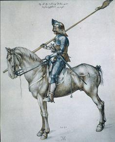 aduerer_knight__1498.jpg?w=490 (484×600)
