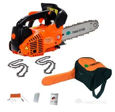 echo 14 in 32 6 cc gas chainsaw cs 330t 14aa at the home depot garage pinterest home ps. Black Bedroom Furniture Sets. Home Design Ideas