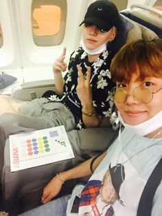 Read 17 :: Yoonseok (Angst/Fluff) from the story bts imagines Namjoon, Taehyung, Hoseok Bts, Seokjin, Bts Got7, Bts Suga, Bts Bangtan Boy, Foto Bts, Vmin