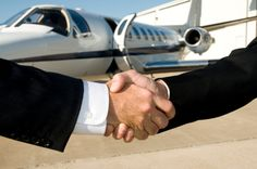 If you want to sell your aircraft or purchase one, you have come to the right place. Ashton Air, a jet Broker Company that known for our best and fair deals. We deals all types of business and commercial aircraft including Light Jets, Turboprops, Large Cabin Aircraft, Midsize Jets and more For More Info Pls Visit us our website https://ashtonair.com/