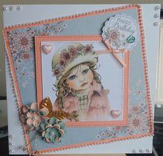 hobby house House Cards, Hobby House, Sarah Kay, Card Patterns, Big Shot, Junk Journal, I Card, Handmade Cards, Unity