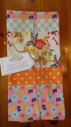 Hey, I found this really awesome Etsy listing at https://www.etsy.com/listing/257576691/linen-cotton-tea-towel-set-of-2