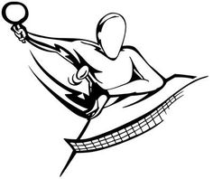 Tennis Clubs, First Website, Create Website, Dublin, Web Design, Cork, Ireland, Table, Tattoos