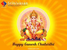 ऋण मुक्ति गणेश स्तोत्रम, रिन मुक्ति गणेश स्तोत्र, Rin Mukti Ganesh Stotram by Pandit Pradeep Pandey Mantra, Wicca, Feng Shui, Happy Ganesh Chaturthi, Business Intelligence, Youtube, Wiccan, Youtubers, Youtube Movies