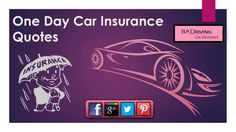 Car Insurance Quotes Nc We Offer Cheap Car Insurance In North Carolinaget Affordable Auto .
