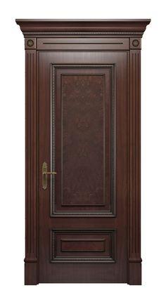 Flush Door Design, Front Door Design Wood, Double Door Design, Wooden Door Design, Wooden Doors, Interior Door Colors, Door Design Interior, Latest Door Designs, Bedroom Door Design