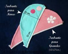 Glorious All Time Favorite Sewing Projects Ideas. All Time Favorite Top Sewing Projects Ideas. Diy Sewing Projects, Sewing Hacks, Sewing Tutorials, Sewing Crafts, Sewing Patterns, Sewing Clothes, Diy Clothes, Hair Towel Wrap, Techniques Couture