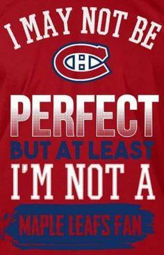 Montreal Canadiens, Mtl Canadiens, Hockey Memes, Hockey Quotes, Funny Hockey, Sports Memes, Boston Bruins Hockey, Pittsburgh Penguins Hockey, Chicago Blackhawks