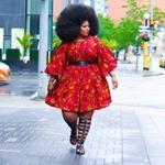 "Show a Little, Hide a Little! In our Tease Net Cover Up Jumpsuit (Swimwear not included) Size Up ""Don't Hide The Curves, Style The Curves!"" Shop!💻www.sizeupboutique Follow Us! 👇👇👇 @sizeupcurvaceousboutique . . . . . . #plussizeboutique #plussizefashion #plussize #onlineboutique #curvywomen #bbw #celebratemysize #plussizeclothing #thesecurves #shop #plusdresses #retail #boutique #respectmysize #alternativecurves #flauntyourcurvez #instagood #plussizemodel #sizeupcurvaceousb..."