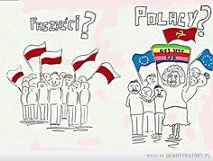 Polski posęp –