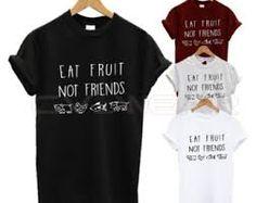 Code de la Wolf Front-Protégez votre famille homor Standard Unisexe T-Shirt
