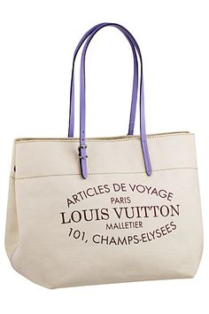 Louis Vuitton - Spring-Summer | louis vuitton