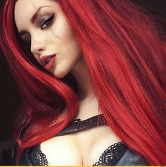 Katarina-League-of-Legends-фэндомы-LoL-Cosplay-3933438.jpeg (2208×2208)