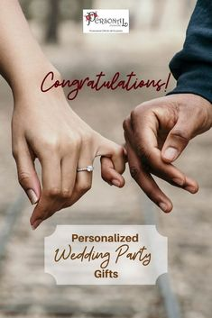 Personalized Wedding Gifts for the entire wedding party. Gifts for Wedding Day, Bachelor Party, Bachelorette Party, Wedding Favors for Guests. #WeddingPartyGifts #BridalPartyGifts #CustomizedWeddingPartyGifts #PersonalizedBridalPartyGifts #GroomsmenGifts #BridesmaidsGifts #InexpensiveWeddingGifts #GiftForBrideAndGroom #WeddingGift #WeddingUsherGift #GiftForOfficiant #PastorGift #FatherOfBrideGift #FatherOfGroomGift #MaidOfHonorGift #MatronOfHonorGift #BachelorettePartyGifts #weddingfavors