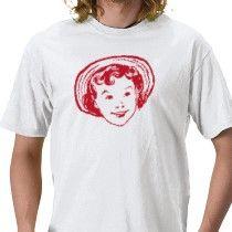 Little Debbie tshirt