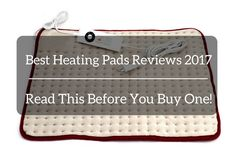 Best Heating Pad, Heating Pads, Computer Science Projects, Glendale Arizona, Sims Cc, Flower Decorations, Whisky, Zip Around Wallet, Villa