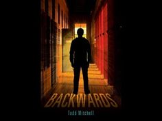 ▶ BACKWARDS book trailer - YouTube I liked how the narroter described it, and the special effects.