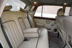 1979 (chassis for John Player Special Classic Rolls Royce, Rolls Royce Silver Shadow, Car Interiors, Motor Car, Dream Cars, Super Cars, Tin, Car Seats, Classic Cars