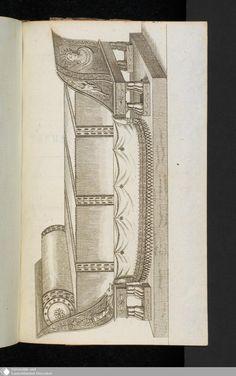 527 - Abschnitt - Journal des Luxus und der Moden - Seite - Digitale Sammlungen - Digitale Sammlungen