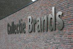Kortingsactie Museum Collectie Brands samen met 4 andere musea