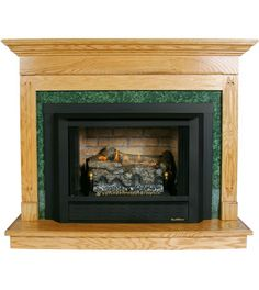 gas fireplace technician. Gas Stove and Fireplace Maintenance Tips  FAQs on gas fireplaces inserts stoves fireplace Pinterest