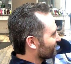 Mens haircut Haircuts For Men, Salons, How To Find Out, Hair Cuts, Hair Styles, Man Haircuts, Haircuts, Hair Plait Styles, Lounges