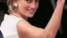 Pohádka, která skončila špatně: Odkaz princezny Diany je dodnes živý