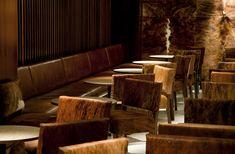Galeria - Restaurante Rodeio / Isay Weinfeld - 3