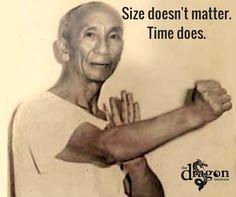 Ip Man Wing Chun                                                                                                                                                      More