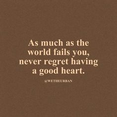 Short Inspirational Quotes, Inspiring Quotes About Life, Motivational Quotes, The Words, Small Love Quotes, Feeling Happy Quotes, Smile Quotes, Hope Quotes, Friend Quotes